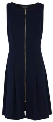 Lauren Ralph Lauren Short dress