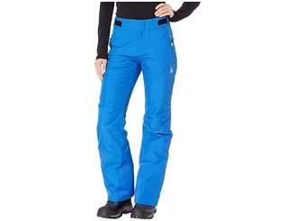 Spyder Winner Tailored Pants