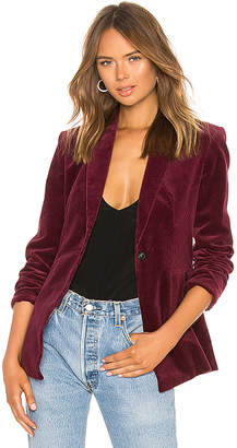 Theory Power Blazer