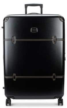 """Bric's Bellagio 32"""" Spinner Suitcase"""