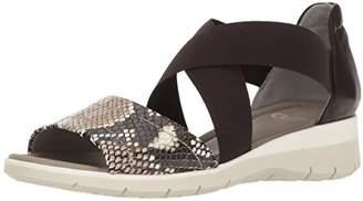 ara Women's Larissa Flat Sandal