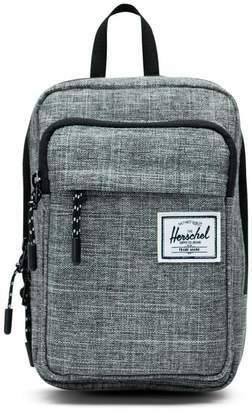 Herschel Large Form Shoulder Bag