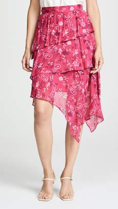 Steele Winnie Skirt