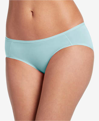 Jockey Air Ultralight Bikini 2217
