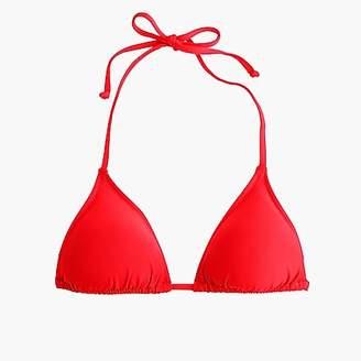 J.Crew String bikini top
