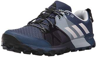 adidas outdoor Women's Kanadia 8.1 W Trail Running Shoe