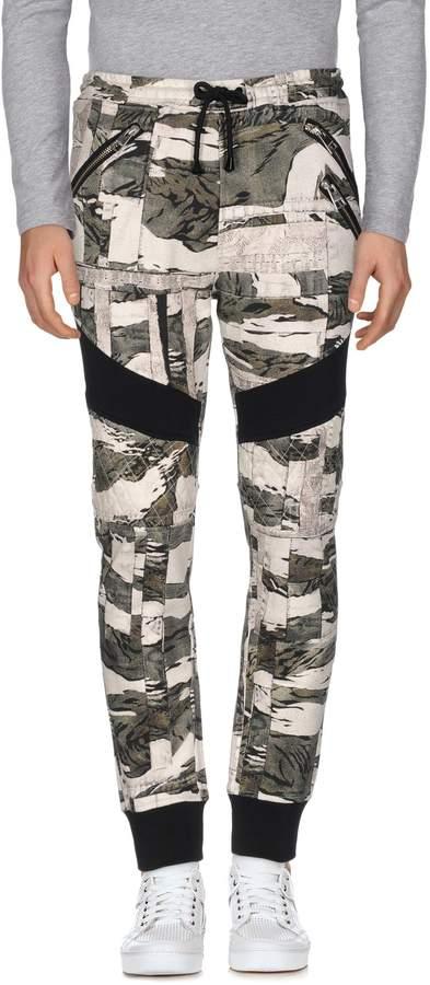Just Cavalli Casual pants - Item 13059010