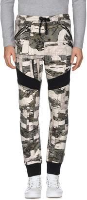 Just Cavalli Casual pants - Item 13059010DU