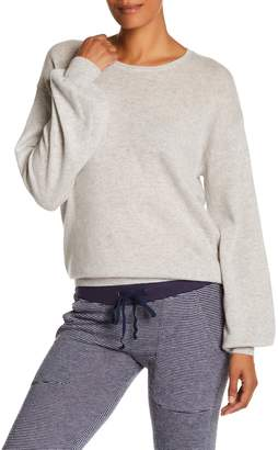Joie Airic Wool & Cashmere Blend Sweater