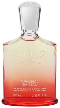 Creed Original Santal Fragrance