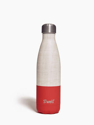 Swell S'well 17 OZ WATER BOTTLE
