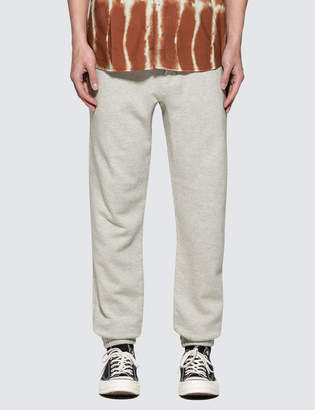 Saturdays NYC Ken Sweat Pant