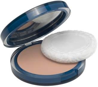 Cover Girl Clean Matte Pressed Powder Medium Light 10 g (Pack of 2)