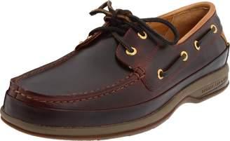 Sperry Men's Gold W/ASV Boat Shoes