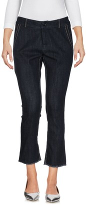 Larose LA ROSE Jeans