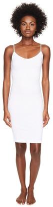 Letarte - Slip Cami Women's Swimwear $48 thestylecure.com