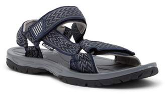 Northside Seaview Sandal