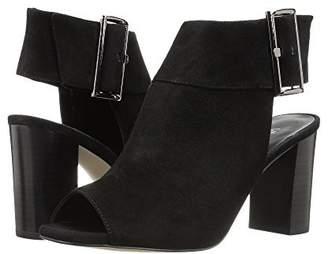 VANELi Women's Betty Shoe