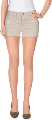 CYCLE Shorts $152 thestylecure.com