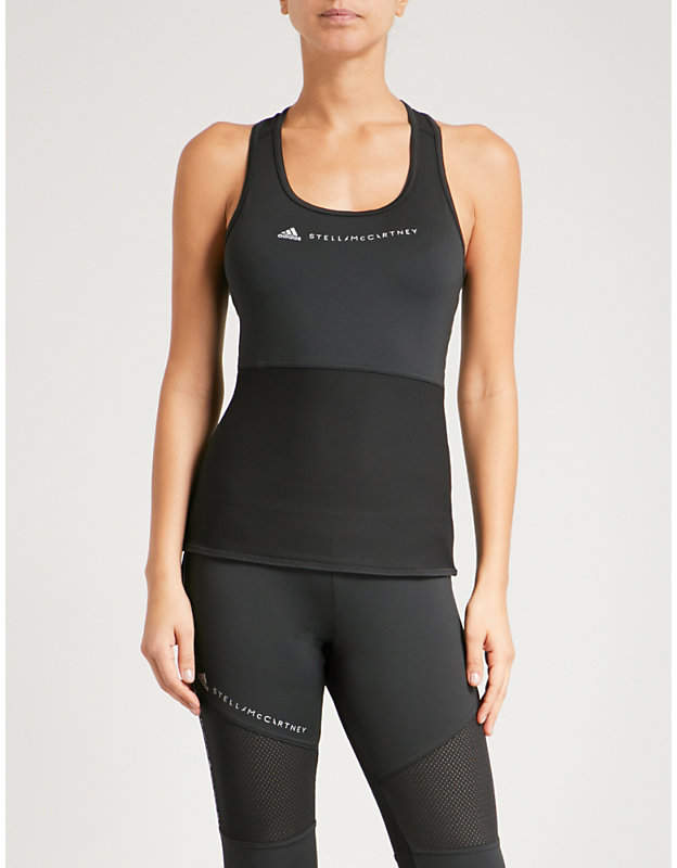 Performance Essentials jersey top