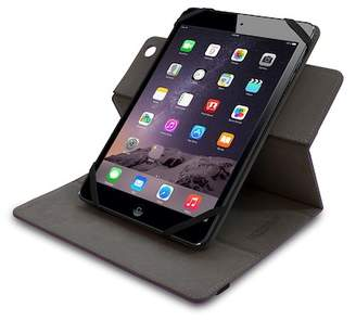 iHome Lifeworks The Turn Coat Tablet Case