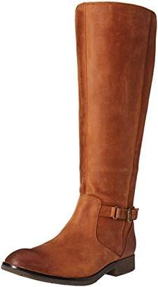 Sebago Women's Nashoba High Boot Waterproof Rain