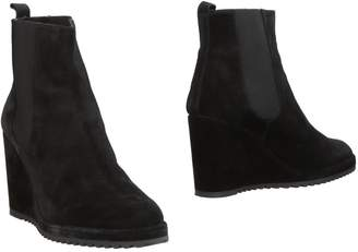 Castaner Ankle boots - Item 11507548XO