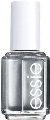 Essie Mirror Metallics Nail Polish