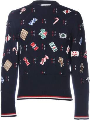 Thom Browne Sweaters - Item 39888034FD