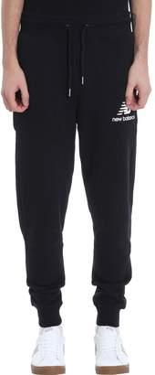 New Balance Blair Cotton Pants