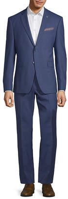 Original Penguin Slim-Fit Suit
