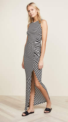 Clayton Deandra Dress