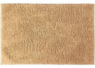 Garland Rugs Queen Cotton Washable Bath Rug