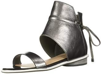 Kelsi Dagger Brooklyn Women's Shae Flat Sandal