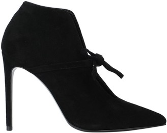 Twin-Set TWINSET Ankle boots - Item 11737990BX