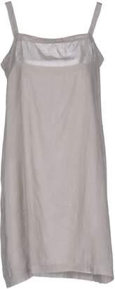 Dosa Short dresses - Item 34769315MK