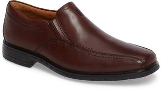 Clarks R) Un.Sheridan Go Loafer