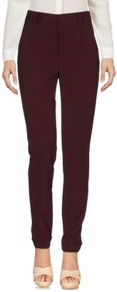 F.IT Casual pants - Item 36977553BR