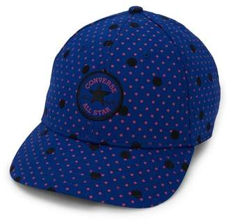 Converse Seasonal Graphics Core Cap