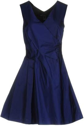 Marc by Marc Jacobs Short dresses - Item 34734496LU