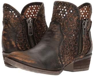 Corral Boots Q5021 Cowboy Boots