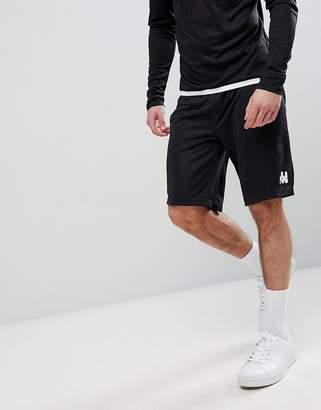Kappa Training Shorts