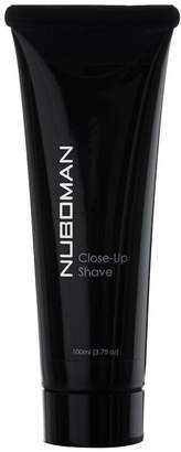 Nubo Close Up Shave Cream