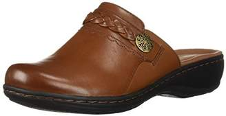 Clarks Women's Leisa Carly Loafer Flat