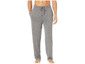 Jockey Cool-Sleep Sueded Jersey Pants
