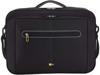 Case Logic PNC-218 18 Laptop Briefcase