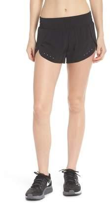 Zella Run Play Shorts