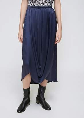 Sachi Nehera Skirt
