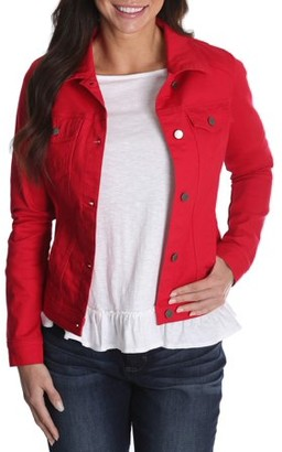 Lee Riders Women's Denim Jacket