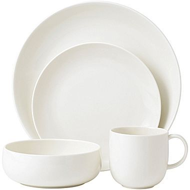 Royal Doulton Mode Dinnerware Collection